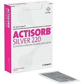 Desitin Maximum Strength Zinc Oxide Diaper Rash Paste Jar 16 oz